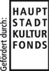 Hauptstadtkulturfonds